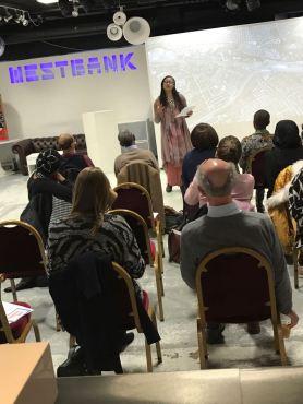 Westbank1